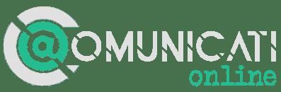 Comunicati online