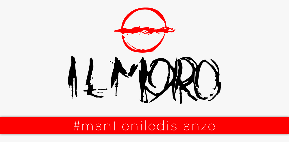 pub il Moro music live