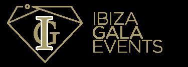 Ibiza Gala Events Marco Negri Logo