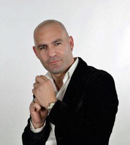 Antonio Sepe Management