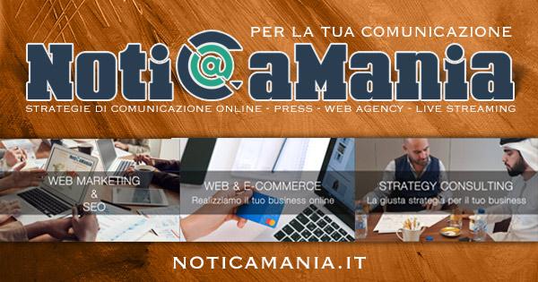 NotiCaMania