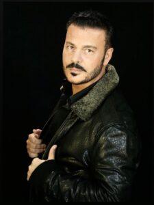Gianni Sallustro