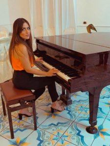 Giovanna Romano