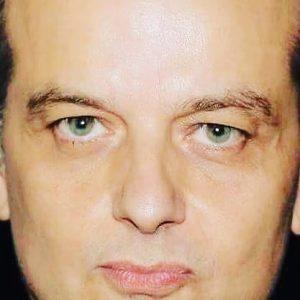 Emanuele Carlo Ostuni - attore