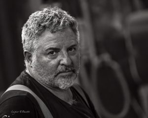 Giancarlo Signoretto
